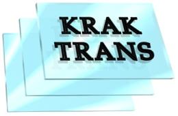 Krak-Trans